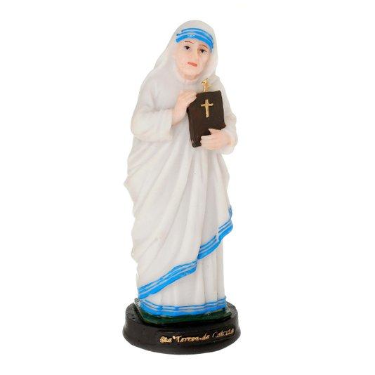 Imagem de Madre Teresa de Calcuta - 15cm