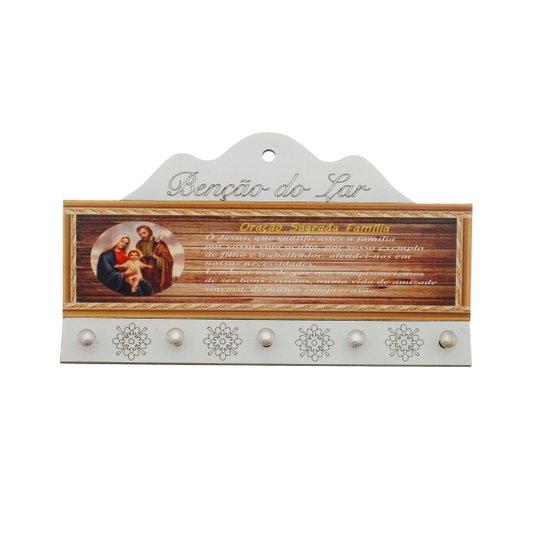 Porta carta Sagrada Família