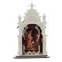 Capela Anjo da Guarda - 17cm