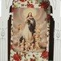 Capela de Nossa Senhora Imaculada Conceição - 17cm