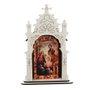 Capela Sagrada Família 12 cm