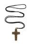 Cordão Cruz do Bom Pastor - 06 UN