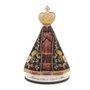 Pedestal de Nossa Senhora das Aparecida